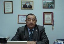 director ifks