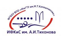 logo-ifks